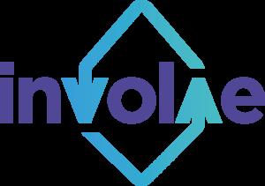 Involve project