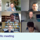 2nd Scientific meeting of the project INVOLVE